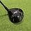 Thumbnail: Nike SQ Machspeed  Driver 9.5 // Stiff