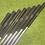 Thumbnail: Ping i e1 irons 4-UW // Stiff