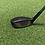 Thumbnail: Ping G 4 Hybrid // Soft Reg