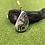 Thumbnail: Ping i15 3 Hybrid // Reg