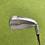 Thumbnail: Ping G410 Crossover 2 Iron // Reg