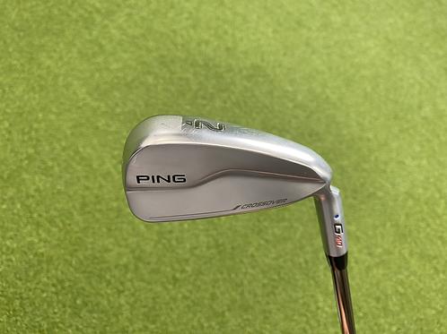 Ping G410 Crossover 2 Iron // Reg