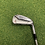 Thumbnail: Taylormade RSi UDI 4 Iron // Reg