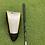 Thumbnail: Nike SQ Matchspeed Driver // Reg