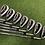 Thumbnail: Ping G410 irons 5-SW // Reg