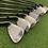 Thumbnail: Callaway Big Bertha Irons 5-AW // Soft Reg