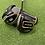 Thumbnail: Benross HTX Gold 3 Fairway Wood // Soft Reg