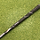 Thumbnail: MacGregor Mactec X Driving iron // Reg