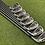 Thumbnail: Taylormade PSi Irons 4-SW // Reg
