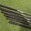 Thumbnail: Ping G25 irons 5-W // Reg