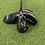 Thumbnail: Callaway Apex 6 Hybrid // Stiff