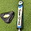 Thumbnail: YES C-Grove Tiffany Putter // 34""