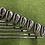 Thumbnail: Cobra King F9 Speedback Irons 5-SW // Reg