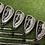 Thumbnail: Wilson D7 Irons 5-GW // Stiff