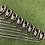 Thumbnail: Ping G20 irons 4-SW // Reg