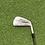 Thumbnail: Titleist 712u 3 Iron // Stiff