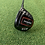 Thumbnail: Benross HTX 3 Fairway Wood // Stiff