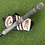 Thumbnail: Callaway XR 3 Hybrid // Stiff