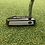 Thumbnail: Odyssey White Ice 5 Putter // 34""