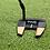 """Thumbnail: Ping Heppler Tyne 3 Putter // 34"""""""