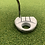 """Thumbnail: Taylormade Rossa Corza Ghost Putter // 34"""""""
