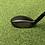 Thumbnail: Ping G25 2 Hybrid // Soft Reg