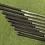 Thumbnail: Ping G10 irons 4-SW // Reg