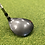 Thumbnail: Ping G20 3 Fairway Wood 15°// Reg