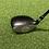 Thumbnail: Nike SQ Dymo2 3 Fairway Wood // Stiff