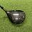 Thumbnail: Titleist 905T 8.5° Driver // Stiff