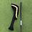 Thumbnail: Cobra KING SZ 3 Fairway Wood // Stiff