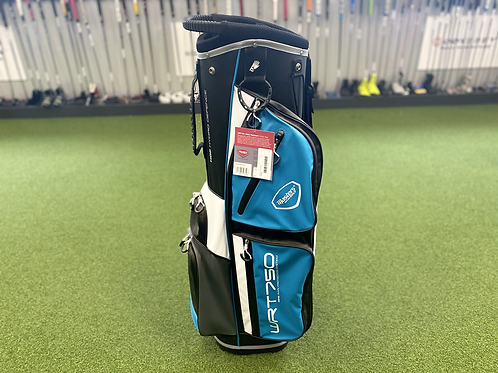 Masters Carry Bag