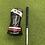 Thumbnail: Titleist TS3 9.5° Driver // Stiff