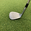 Thumbnail: Titleist Vokey SM6 Wedge // 58°