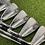Thumbnail: Wilson Staff Model Forged Irons 4-PW // Stiff