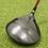 Thumbnail: Ping K15 SF Tec 10.5° Left Handed Driver // Stiff