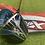 Thumbnail: Callaway XR 10.5° Driver // Reg