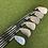 Thumbnail: Benross VX progo Irons 5-PW // Reg
