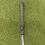Thumbnail: Srixon i-701 3 Iron // Stiff