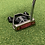 """Thumbnail: Taylormade Spider Monza Putter // 32"""""""