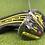 Thumbnail: Cobra KING SZ 10.5° Driver // Stiff