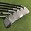 Thumbnail: Taylormade R7 Graphite Irons 5-PW // Reg