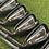 Thumbnail: Cleveland CG16 Irons 4-PW // Reg