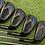 Thumbnail: Nike Vapor Fly Pro Irons 4-PW // Stiff