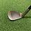 Thumbnail: Nike Engage Toe Sweep Wedge // 58°