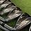 Thumbnail: Cobra F-Max Draw Weighting Irons 5-GW// Reg