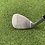 Thumbnail: Callaway MD Forged Wedge // 54°