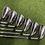 Thumbnail: Titleist 718 MB Irons 5-PW // X Stiff