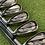 Thumbnail: Cobra Max TecFlo 5-SW // Reg