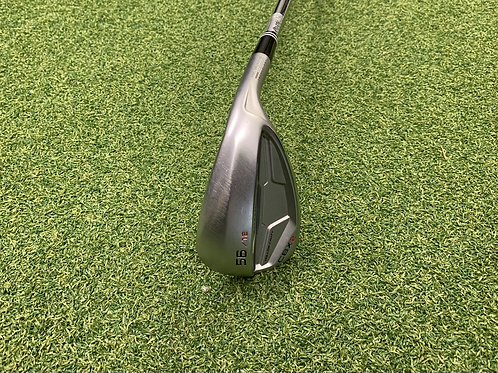 Cleveland CBX2 Wedge // 56°